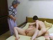 Adult Sex Movies