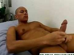 Amateur, Autofellatio, Bukkake, Cum, Dick, Facial, Food,