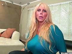 Sexo Anal: 10791 Videos