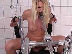 BDSM, Cum, Fetish, Rough, Submissive,
