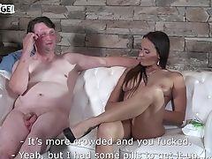 Casting: 67 Videos