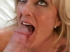 Boy, Cum In Mouth, Hardcore, High Heels, MILF, Old And Young, Sexy, Wife, Young,
