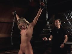 BDSM, Bondage, Cute, Fetish, Master, Punishment, Submissive,