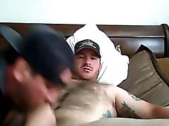 Bear, Big Cock, Cute, Mature, Muscular, Redneck, Sexy,