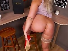 Ass, Beauty, Big Tits, Blowjob, Cumshot, Curvy, Cute, Dick, Dildo, Funny,