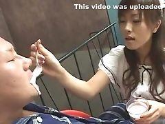 Bimbo, Pipe, Ethnique , Japonais , Vidéos Japonaises, Point De Vu,