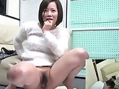 Ethnic, Fetish, Golden Shower, HD, Japanese, Pissing, Public, Voyeur,