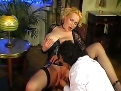 Amateur, Big Tits, Clit, Hardcore, Mature, MILF, Norwegian, Sex Toys,