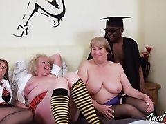 Big Black Cock, Big Tits, Black, British, Chubby, Cute, Hardcore, Interracial, Mature, MILF,