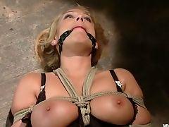 Big Tits, Fetish, Lorelei Lee, Mellanie Monroe, Pornstar,