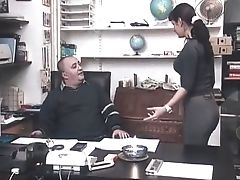 Anal Sex, Big Cock, Big Tits, Brunette, Classic, Cumshot, Facial, Hairy, Italian, Retro,