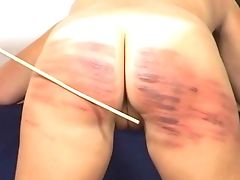 BDSM, Brunette, Femdom, Fetish, Kinky, Mistress, Moaning, Punishment, Spanking,
