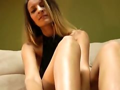 Babe, Beauty, Foot Fetish, Long Legs, Toes,