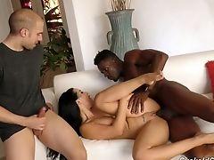 Ass, Beauty, Big Cock, Big Tits, Black, Blowjob, Cuckold, Cumshot, Curvy, Cute,