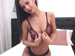 Big Nipples, Big Tits, Voyeur, Webcam,