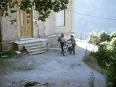 Aunt, Couple, Erotic, Fighting, Friend, Husband, Italian, Medical, Outdoor, Softcore,