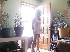 Medias Panty: 4568 Videos