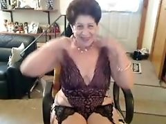 Fingering, Granny, Homemade, Jerking, Masturbation, Mature, Old,