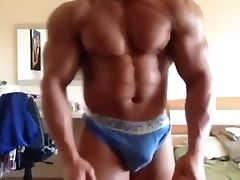 Amateur, Big Cock, Bulgarian, Escort, Flexible, HD, Hunk, Muscular,