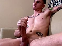 Big Cock, Hunk, Masturbation, Military, Muscular, Uniform,