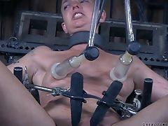 BDSM, Fetish, Torture,