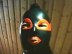 Latex: 125 Videos
