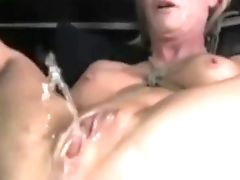 Creampie, Cuckold, Interracial,