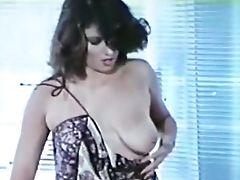 Anal Sex, Classic, Retro, Threesome, Vintage,