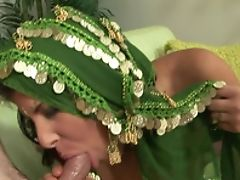 Anal Sex, Ass, Blowjob, Brunette, Dick, Facial, Felching, Hardcore, Indian, Jenna Moretti,