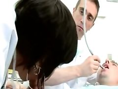 Dentist, Double Penetration, Emo, French, Locker Room, Nymphomaniac,