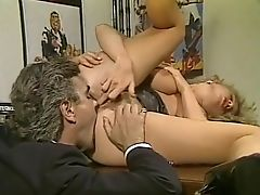 Blowjob, Classic, French, Vintage,