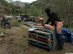 Sexe De Groupe: 1773 Vidéos
