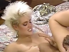 Bedroom, Christy Canyon, Classic, Cody Nicole, Couple, Cute, Ethnic, Ginger Lynn, Hairy, Heather Wayne,