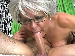 Beauty, Cowgirl, Dirty, Fucking, Granny, Horny, Kelly Leigh, Mature, Riding, Slut,