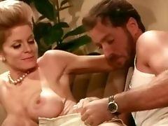 American, Big Tits, Boss, Lingerie, Melanie Moore, Panties, Rough, Seka, Selena Steele, Shower,