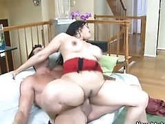 Beauty, Big Tits, Blowjob, Chubby, Clamp, Cute, Deepthroat, Ethnic, Fuckdoll, Horny,
