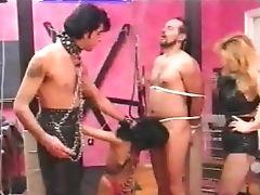 Ass, BDSM, Big Cock, Blowjob, College, Cum, Facial, Fetish, Hardcore, MILF,