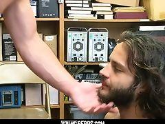 Long Hair: 274 Videos
