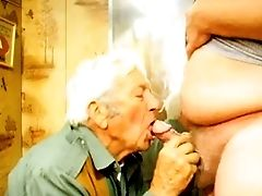 Amateur, Bear, Blowjob, Daddies, Face Fucking, Grandpa, Old And Young,