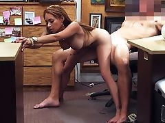 Amateur, From Behind, Hardcore, Latina, Money, Office, POV, Reality, Shop, Young,