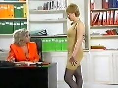 Clasico, Fetiche, Alemanas, Masturbacion, Masturbacion, Oficina, Retro, Secretaria, Juguetes Sexuales, Viejo,