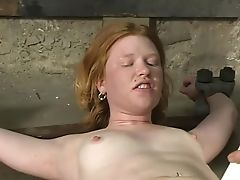 Bdsm, Madison Young,