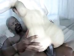 Bareback, Big Black Cock, Big Cock, Blowjob, Couple, Ethnic, Oral Sex,