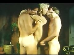 Anal Sex, Blowjob, Classic, Group Sex, Handjob, Vintage,