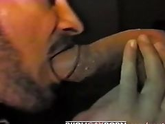 Bathroom, Blowjob, Classic, Club, Dirty, Foreskin, Glory Hole, Oral Sex, Uncut, Vintage,