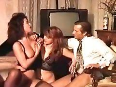 Anal Sex, Classic, Double Penetration, Extreme, Group Sex, Hairy, Hardcore, Retro, Uncut, Vintage,