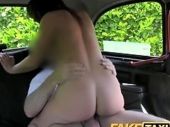 Amateur, Backseat, Black, Blowjob, British, Brunette, Car, Exhibitionist, Hardcore, Taxi,