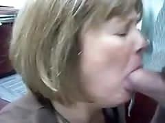 Blowjob, Cuckold, Facial, Mature, Office, Secretary, Slut, Whore,