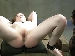 BDSM, Femdom, Fetish, Fucking, Mistress, Sex Toys, Spanking, Submissive,