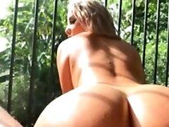 Anal Sex, Anal Toying, Ass, Ass Fucking, Ass Licking, Big Ass, Big Tits, Bikini, Blonde, Blowjob,